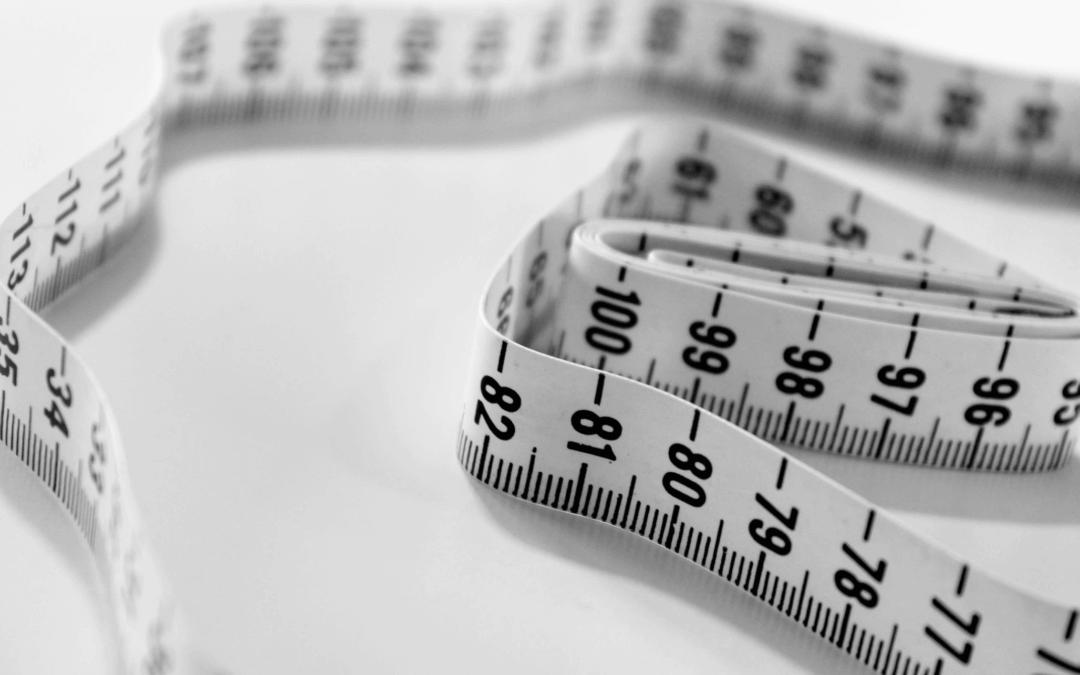 3 Common Fat Loss Questions