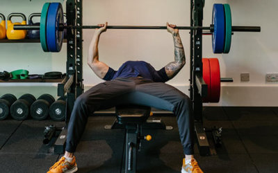 Are you training effectively?